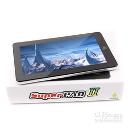 - android 2.2 flytouch 3 10 inch x220 table pc tablet laptop epad wifi webcam 3g gps 2.1 9(China (Mainland))