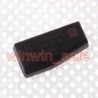 1PC PCF7935AS Transponder Chip for Car Key Program Copy Lost Keys
