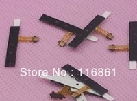 Hot Sell wholesale T-mobile my Touch 3G Slide Volume Flex Cable