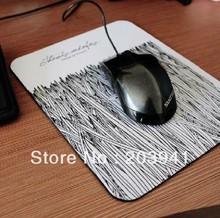 black mouse pad price