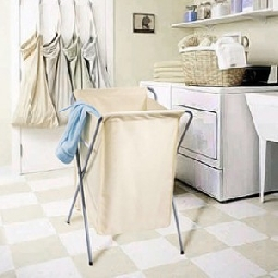 Large oxford fabric folding laundry basket laundry basket dirty clothes storage basket laundry basket toy storage rack(China (Mainland))