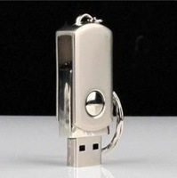 Wholesale - Free shipping 256GB USB flash memory drives USB 2.0 storage metal good (1PCS) usb flash drive