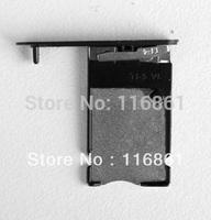 Hot Sell Wholesale SIM Tray for Lumia 900 Multicolor