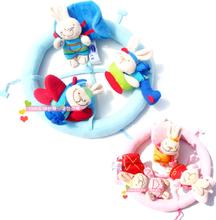popular baby boy toy
