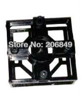 U816A-05 Main frame for Free shipping Spare part Accessory for UDIRC U816A 2.4Ghz 4CH 4 Axis R/C UFO U816A helicopter(China (Mainland))