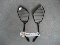 Loncin motorcycle lx150-56 gp150 original reflective mirror rear view mirror