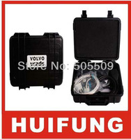 Newest Volvo Truck Diagnostic Tool Volvo VCADS Pro 2.40 Version