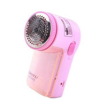 Senior household hair ball hair ball charge type ball shaving machine hair removal device ball(China (Mainland))