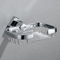 Copper soap holder  soap box soap box bathroom accessories 7369 Soap Dish (XP0