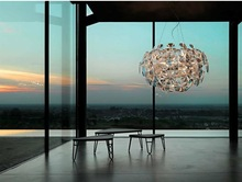 wholesale light chandelier