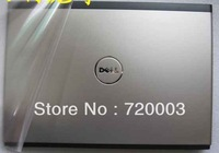 FFREEshipping New ORIGINAL laptop shell/housing/cover A for  DELL VOSTRO 3400 V3400 JPJP1