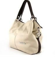 2015 Casual Promotion! Special Offer PU Leather women messenger bag/ Women Cowhide Handbag Bag Shoulder