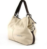 2013 fashion new handbags for womens summer woman high quality designers  PU leather hobo brand famous