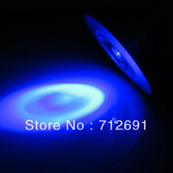 Free Shipping 10PCS/Lot RGB 16Colors Change Lamp GU10 4W Energy Saving LED Light with remote control 3 years warranty(China (Mainland))