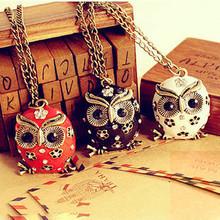 popular owl accessories