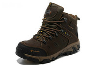 Genuine Columbia 6133 high-top men's hiking shoes, hiking shoes warm casual shoes