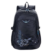 free shipping high quality  2013 school bags for women sports backpacks nylon shoulder bags   travelling bag backpack laptop
