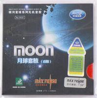 Galaxy moon sex table tennis   max tense
