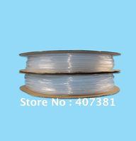 PTFE Heat Shrinkable Tube/High insulating Teflon heat shrinkable tube/Free shipping/12mm/transparent