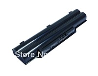Replacement for FUJITSU LifeBook A532 AH532 AH532/GFX CP567717-01,FMVNBP213,FPCBP331,FPCBP347AP Laptop Battery