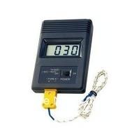 -50~1300 Centigrade Temperature Tester Digital Thermometer TM902C
