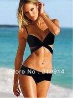 2013 New Sexy Bathing Suits for Women, Swimsuits,Bikini Swimwear, Free Shipping SS0003