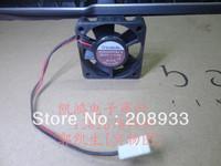 SUNON SUNON KD0504PFB2-8 5V 0.6W 4CM 4010 fans in a switch chassis fan+cooling fan