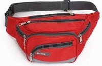 New style for Spring Summer Unisex  waist pack outdoor sport waist bag waist pack