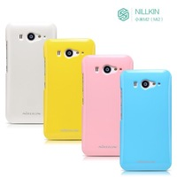 TOP High Quality Original cover case For XIAOMI M2 Phone Free shipping In stock !