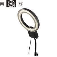 Ng-28c photographic equipment studio set lamp photography light circle ring light box