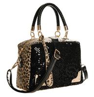 BBG0249New designer Fashion PU leather girl women tide lady handbag totes Messenger shoulder bag Drop shipping