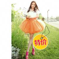 2013 clothes wedding dress formal dress lace girl x200