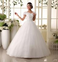 Boutique wedding formal dress wedding dresses hy bandage lacing style shoulder strap wedding dress 2013 slim lace