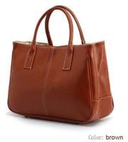 Fashion.2013. Elegant women's Bags Handbag .women PU Handbag PU Leather Shoulder Bag Handbags  Factory Price 1Pcs/Lot .C237