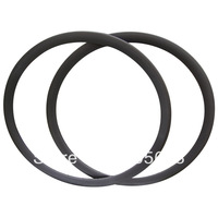 2013 cheap racing carbon bike 28inch 38mm tubular rim carbon bicycle parts