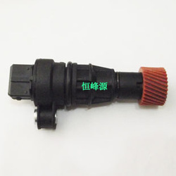 The byd F3 F3R G3 L3 G3R 1.6 4 g18 the odometer sensor speed sensor(China (Mainland))