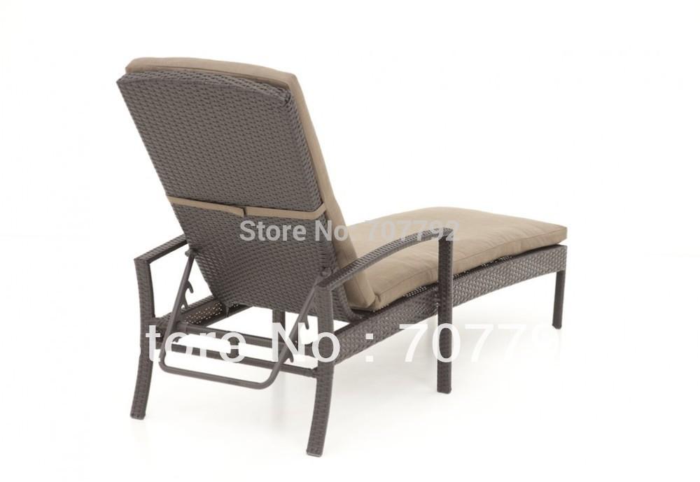 Antieke ligstoel promotie winkel voor promoties antieke ligstoel op - Lounge stijl ...