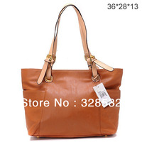 New Style Shoulder Bags Women Handbags PU Leather Bags with Top Quality