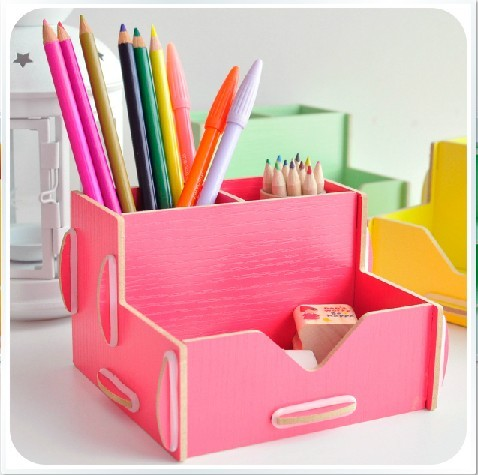 Office supplies birthday gift small gift novelty diy storage commodity(China (Mainland))