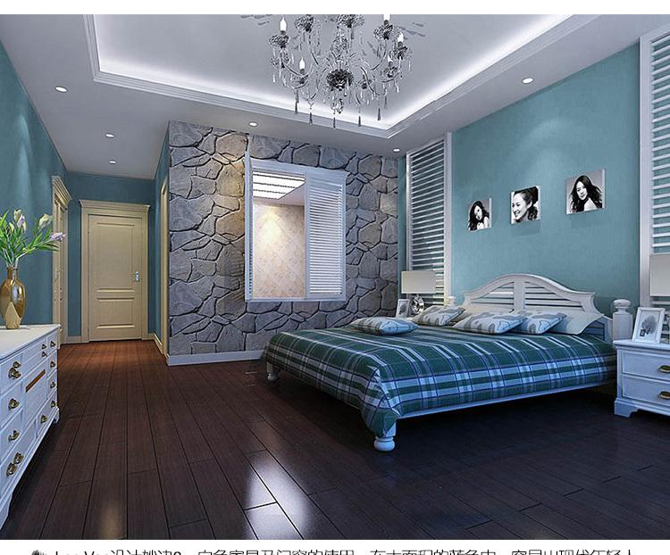 Euro wallpaper koop goedkope euro wallpaper loten van chinese euro wallpaper leveranciers op - Model slaapkamer ...