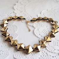 Fashion quality necklace c37 fashion accessories chain