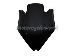 2013 NEW motorcycle Windshield For Z1000 07-09(China (Mainland))