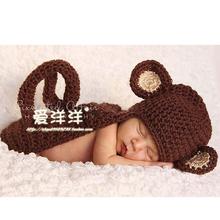 popular monkey hat