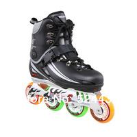 ROLLERFUN  rv301  Reminisced 05 2 rv301 skatse edition skating shoes