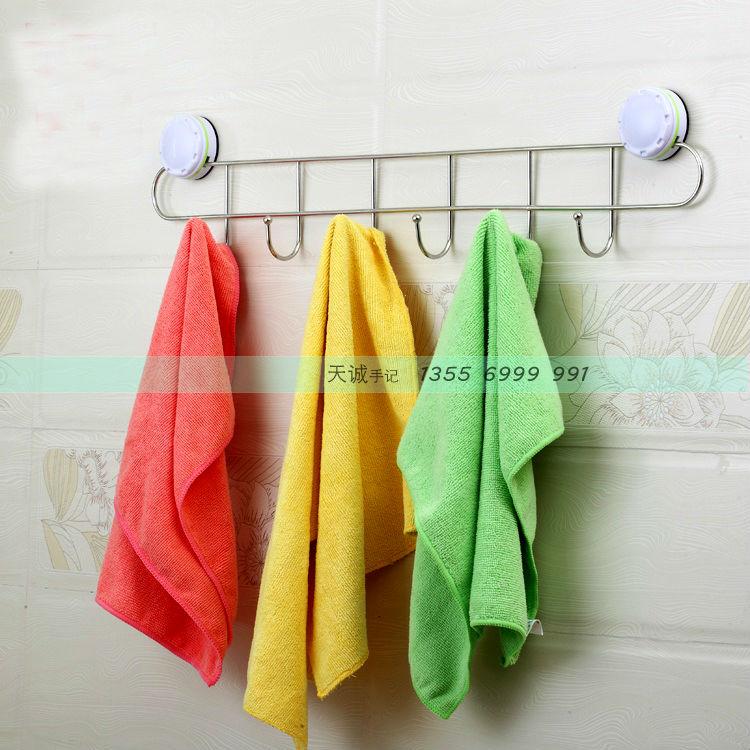 Вешалка для кухонного полотенца полотенец своими руками