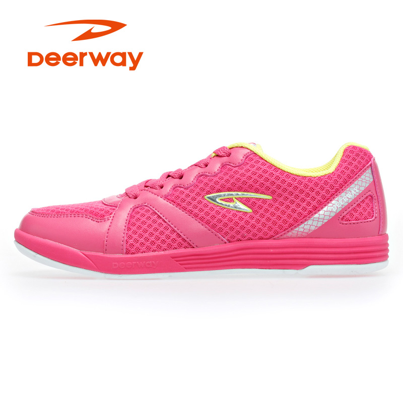 Csc DEERWAY women&#39;s spring tennis shoes sneaker women&#39;s 13q 1 31323215(China (Mainland))