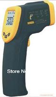 Free  shipping, CIMA AR320 infrared thermometer, non-contact temperature gun -32-320 Degree
