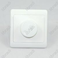 1pcs 220V-265V 300W LED Light DIMMER ADJUSTABLE BRIGHTNESS CONTROLLER