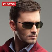 Free shipping  Men polarized sunglasses sunglasses male the driver mirror sun glasses
