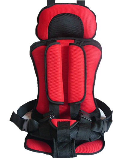 Baby//Infant/Child Car Safety Seat Free Shipping(China (Mainland))